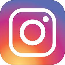 Følg Tårupportalen på Instagram