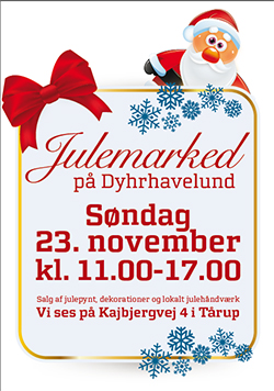 julemarked2014s
