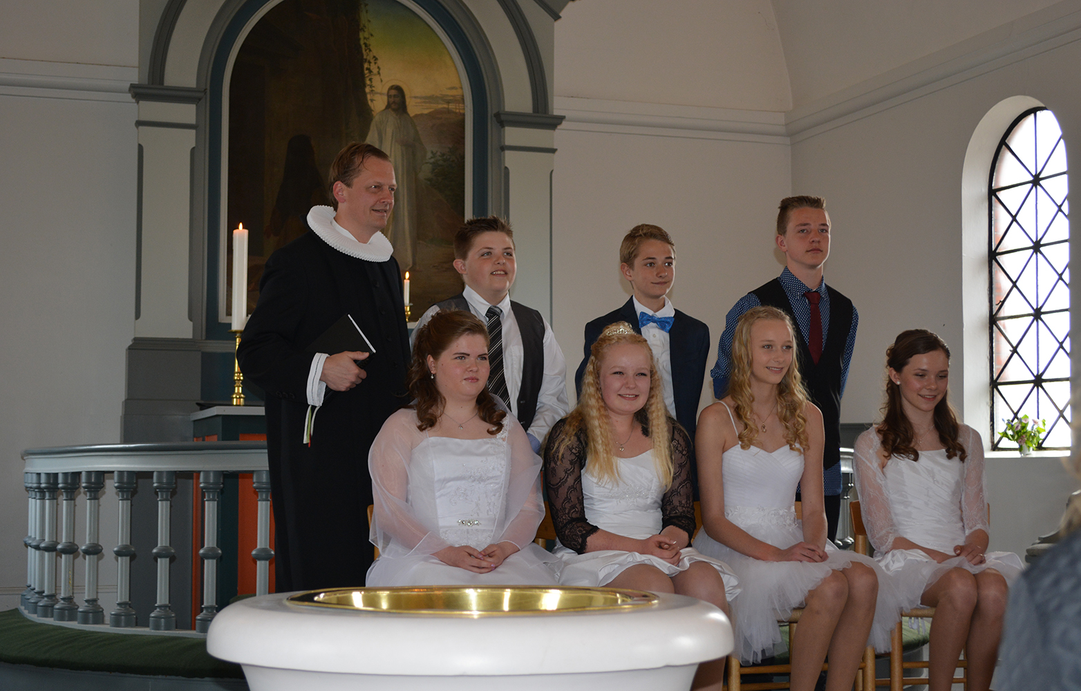 taarup-konfirmation1401