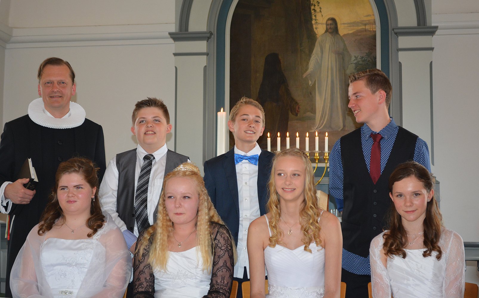 taarup-konfirmation1402